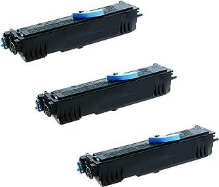 Compatible Cartucho de tóner para Epson AcuLaser M1200 - Negro, Alta Capacidad