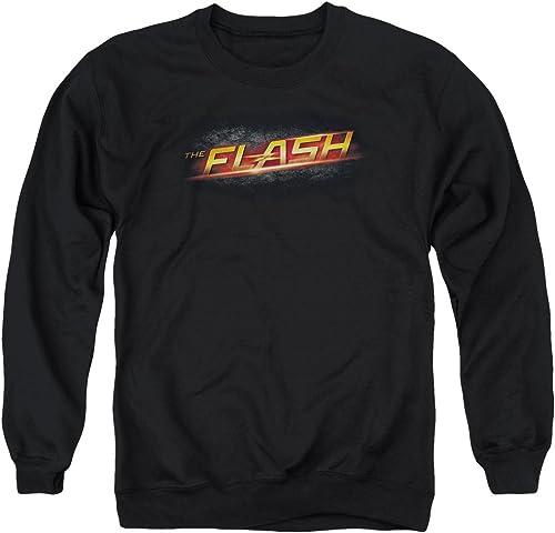 Flash - Logo Pull Hommes