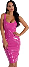 Best pink in latex Reviews