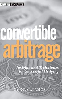 Best convertible arbitrage funds Reviews