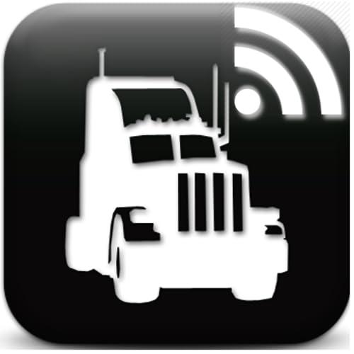 Trucker\'s Audio Podcasts