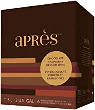 Best the chocolate wine Reviews