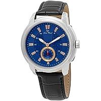 Lucien Piccard Duval Men's Watch