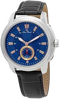 Duval Men's Watch 40032-03-RA