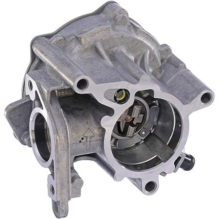 Pierburg 7 24808 02 0 Unterdruckpumpe Bremsanlage Auto