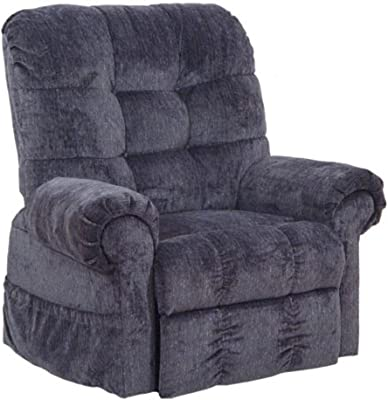 Amazon.com: Lane muebles para el hogar 11717 – Norfolk 1098 ...