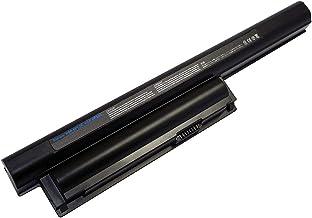 Powerforlaptop VGP-BPS26/A Laptop Battery for Sony VAIO VPC CA CB EJ EG EH EL Series VGP-BPS26 VGP-BPL26 VGP-BPS26A VPCEG-...