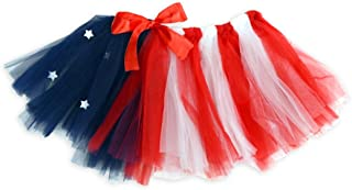 Runners Premium Tutu | Lightweight | One Size Fits Most | Colorful Running Skirts