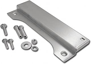 Latch Guard,HES 4500 Series