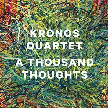 A Thousand Thoughts