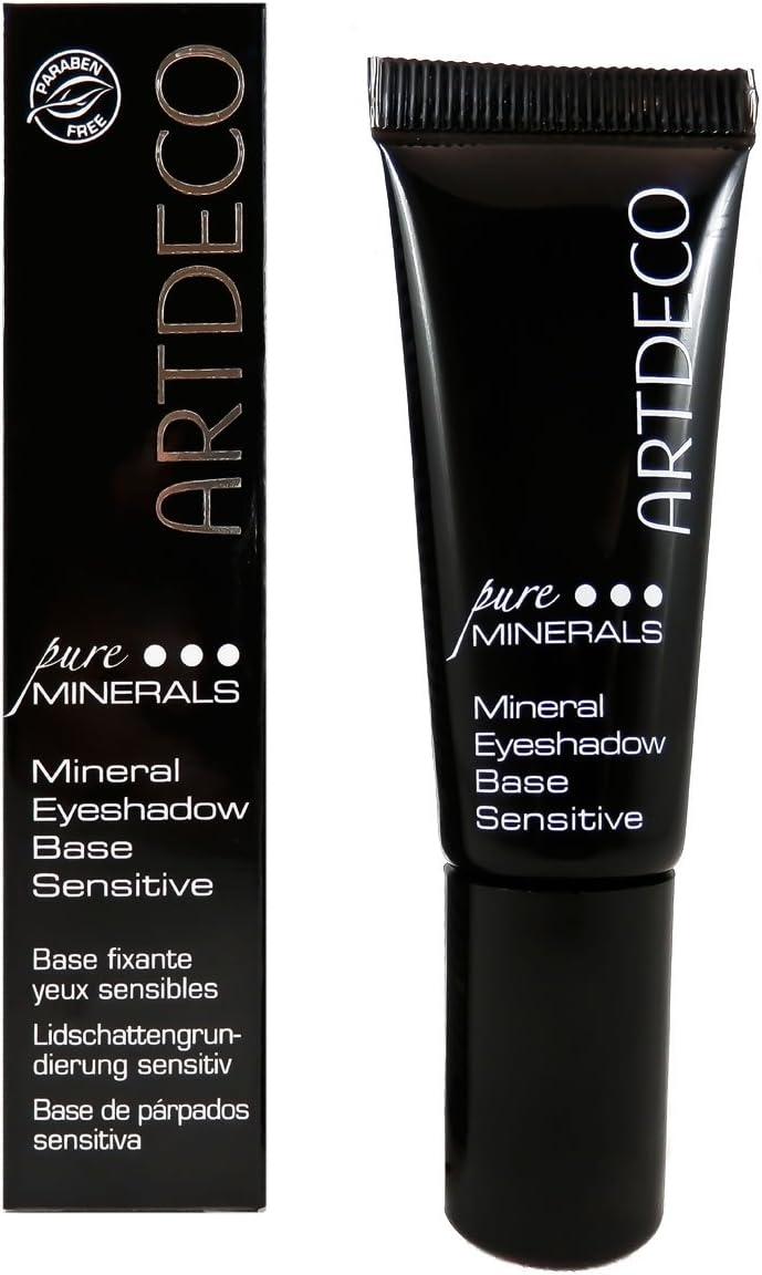 Artdeco Mineral Eyeshadow Base Sensitive Sombra de Ojos - 7 ml