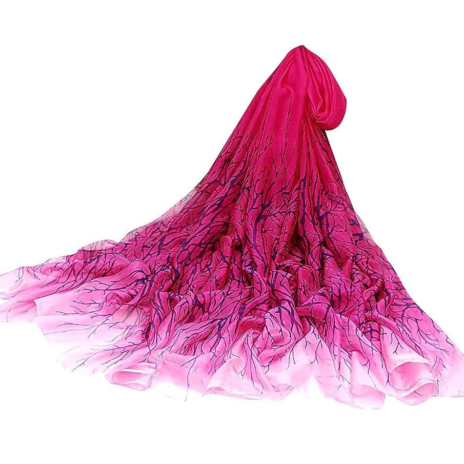 Women Spring Shawl Wraps, Ladies Beachwear Scarf seabeach Sunscreen shawl Scarf Infinity Wrap Silk Shawl YOcheerful