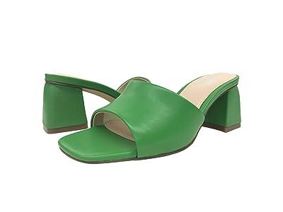 FARYL by Farylrobin Pip (Green) Women