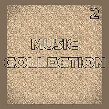 Music Collection 2