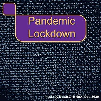 Pandemic Lockdown