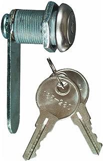 yale b1 lock