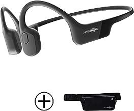 Best bluetooth headphones vibration Reviews