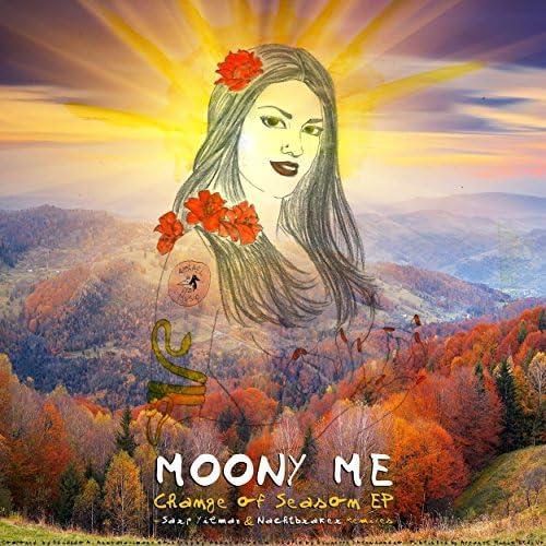 Moony Me
