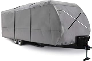 Best permapro rv cover Reviews