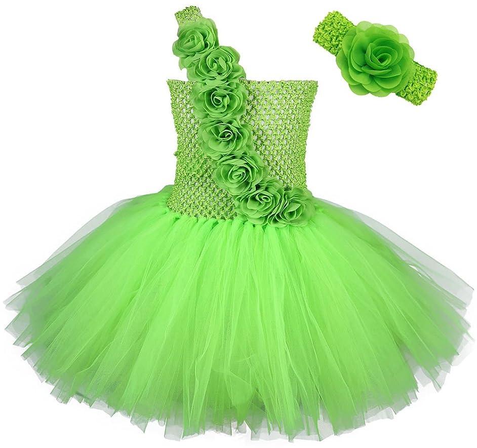 Tutu Dreams Girls' Costumes