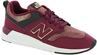 new balance women's 600v2 natural running shoe