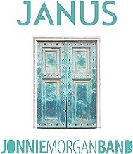 Best jonnie morgan band Reviews