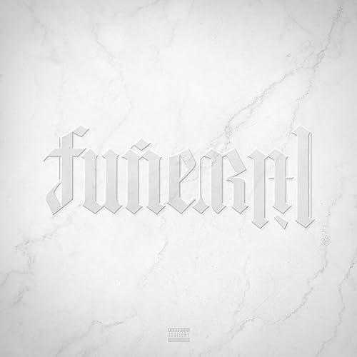 Multiple Flows Explicit By Lil Wayne Lil Uzi Vert On Amazon Music Amazon Com