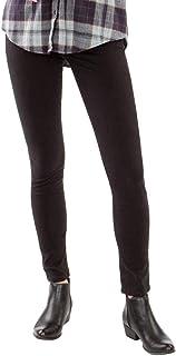 UNIONBAY Women's Plus Size Karma Solid Skinny Pant