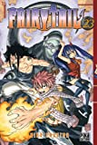 Fairy Tail - Tome 23 - Pika - 29/02/2012