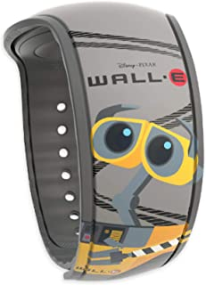 Disney Parks MagicBand 2.0 - Link It Later - Wall-e