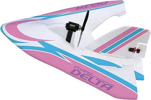 FLYING DELTA (japan import)