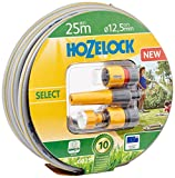 Hozelock Tricoflex Select Manguera Set, 12,5mm de...