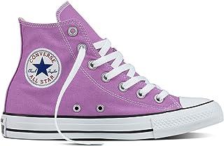 Converse 155570c, Sneaker a Collo Alto Uomo