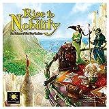Fantasy Flight Games FFN2001 Monster Smash Expansion, Multicolor álbum de Foto y Protector