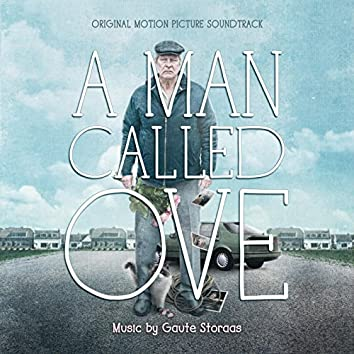 A Man Called Ove (Original Motion Picture Soundtrack)