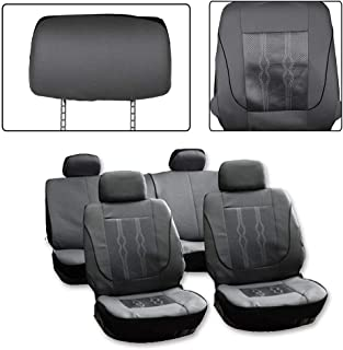 Best fiat 500 headrest replacement Reviews