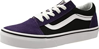 c04a3770d0 Amazon.com  Vans - Skateboarding   Athletic  Clothing