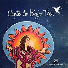 Mejor Música Do Beija Flor de 2021 - Mejor valorados y revisados