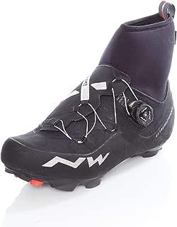 Northwave Men's Extreme XCM GTX Winter Shoes