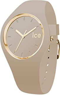 Ice-Watch - Glam Forest - Carribou - Unisex (43mm)