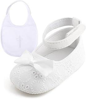 Amazon.it: scarpine neonato battesimo 1 stella e più