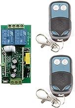 s Toma de corriente Hager TU404 10-45 /°C, IP50, 1 pieza