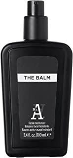 Mr. A. - THE BALM 100 ML - UNBOXED