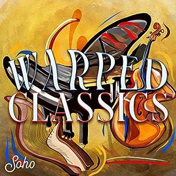 Warped Classics