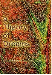 Vasily Kasatkin: A Theory of Dreams