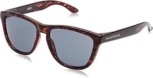 Mejor valorados en Gafas y accesorios para mujer & Opiniones ...