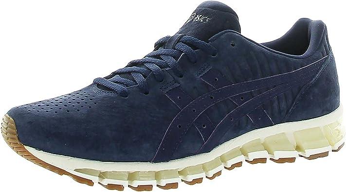 ASICS - - Sneaker Gel-Quantum 360 4 Le pour Homme