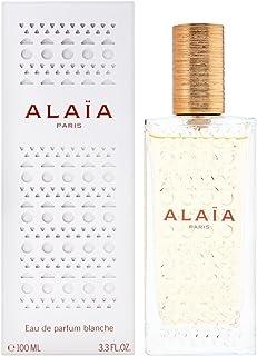 Alaia Alaïa Blanche Edp Vapo 100 Ml 1 Unidad 100 g