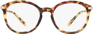 8bfc6a1c35 Amazon.com  BURBERRY - Eyewear Frames   Sunglasses   Eyewear ...