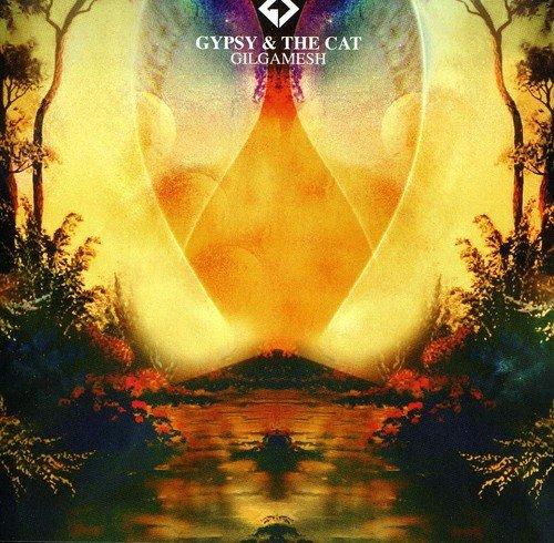 Gilgamesh (Deluxe Edition)